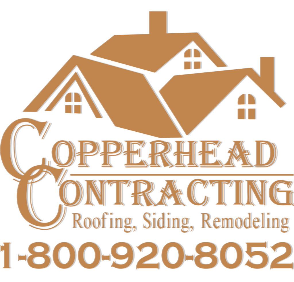 Copperhead Contracting