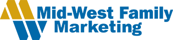 Mid-West Family Marketing